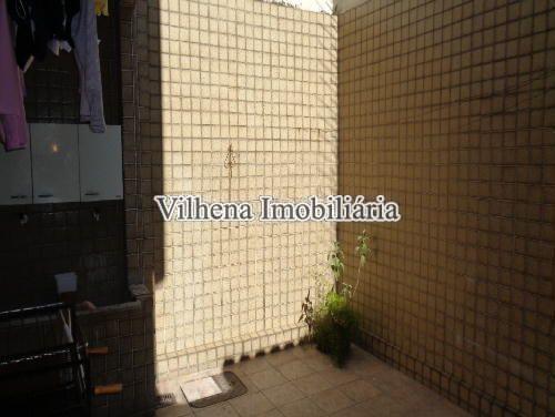 FOTO18 - Casa À VENDA, Engenho de Dentro, Rio de Janeiro, RJ - N430009 - 19