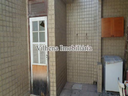 FOTO19 - Casa À VENDA, Engenho de Dentro, Rio de Janeiro, RJ - N430009 - 20