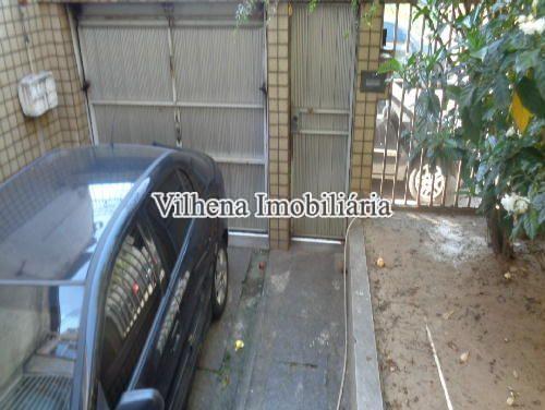 FOTO20 - Casa À VENDA, Engenho de Dentro, Rio de Janeiro, RJ - N430009 - 21