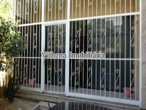 FOTO22 - Casa À VENDA, Engenho de Dentro, Rio de Janeiro, RJ - N430009 - 23