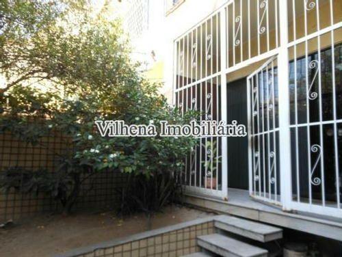FOTO23 - Casa À VENDA, Engenho de Dentro, Rio de Janeiro, RJ - N430009 - 24