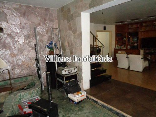FOTO4 - Casa Rua Intendente Cunha Menezes,Méier,Rio de Janeiro,RJ À Venda,4 Quartos,316m² - N440002 - 5