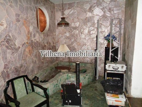 FOTO5 - Casa Rua Intendente Cunha Menezes,Méier,Rio de Janeiro,RJ À Venda,4 Quartos,316m² - N440002 - 6