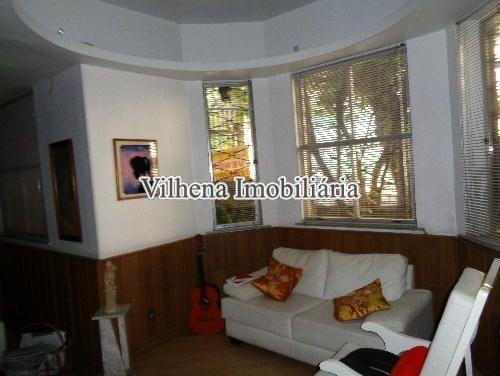 FOTO6 - Casa Rua Intendente Cunha Menezes,Méier,Rio de Janeiro,RJ À Venda,4 Quartos,316m² - N440002 - 7