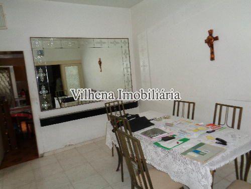 FOTO8 - Casa Rua Intendente Cunha Menezes,Méier,Rio de Janeiro,RJ À Venda,4 Quartos,316m² - N440002 - 9