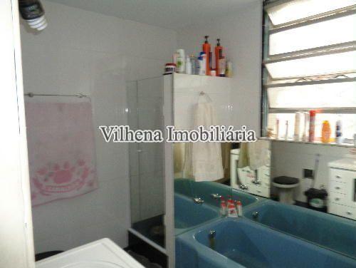 FOTO9 - Casa Rua Intendente Cunha Menezes,Méier,Rio de Janeiro,RJ À Venda,4 Quartos,316m² - N440002 - 10