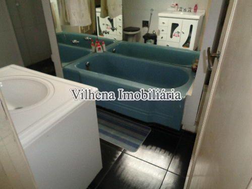 FOTO10 - Casa Rua Intendente Cunha Menezes,Méier,Rio de Janeiro,RJ À Venda,4 Quartos,316m² - N440002 - 11