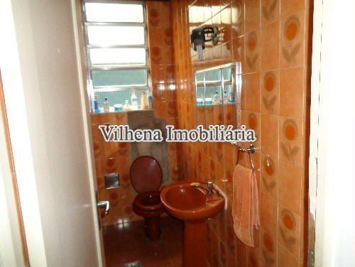 FOTO11 - Casa Rua Intendente Cunha Menezes,Méier,Rio de Janeiro,RJ À Venda,4 Quartos,316m² - N440002 - 12