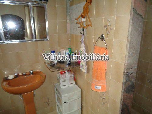 FOTO12 - Casa Rua Intendente Cunha Menezes,Méier,Rio de Janeiro,RJ À Venda,4 Quartos,316m² - N440002 - 13
