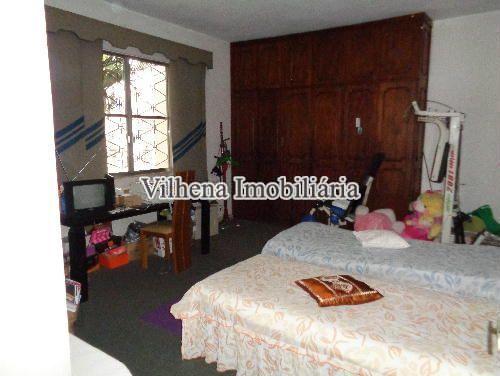FOTO15 - Casa Rua Intendente Cunha Menezes,Méier,Rio de Janeiro,RJ À Venda,4 Quartos,316m² - N440002 - 16