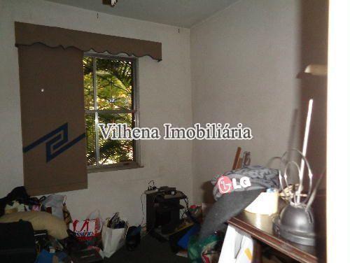 FOTO16 - Casa Rua Intendente Cunha Menezes,Méier,Rio de Janeiro,RJ À Venda,4 Quartos,316m² - N440002 - 17