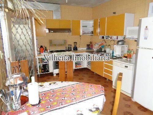 FOTO18 - Casa Rua Intendente Cunha Menezes,Méier,Rio de Janeiro,RJ À Venda,4 Quartos,316m² - N440002 - 19