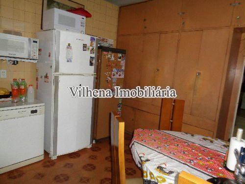 FOTO19 - Casa Rua Intendente Cunha Menezes,Méier,Rio de Janeiro,RJ À Venda,4 Quartos,316m² - N440002 - 20