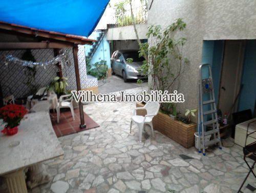 FOTO23 - Casa Rua Intendente Cunha Menezes,Méier,Rio de Janeiro,RJ À Venda,4 Quartos,316m² - N440002 - 24