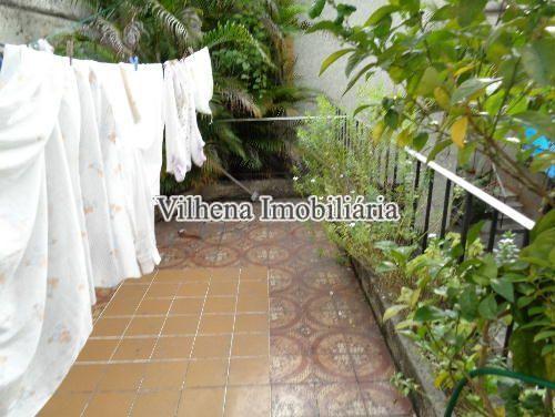 FOTO24 - Casa Rua Intendente Cunha Menezes,Méier,Rio de Janeiro,RJ À Venda,4 Quartos,316m² - N440002 - 25