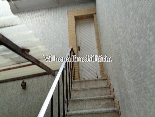 FOTO25 - Casa Rua Intendente Cunha Menezes,Méier,Rio de Janeiro,RJ À Venda,4 Quartos,316m² - N440002 - 26