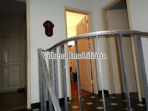 FOTO26 - Casa Rua Intendente Cunha Menezes,Méier,Rio de Janeiro,RJ À Venda,4 Quartos,316m² - N440002 - 27