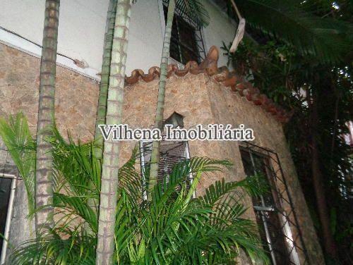 FOTO27 - Casa Rua Intendente Cunha Menezes,Méier,Rio de Janeiro,RJ À Venda,4 Quartos,316m² - N440002 - 28