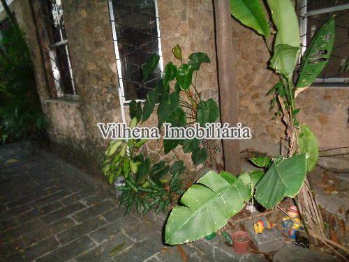 FOTO28 - Casa Rua Intendente Cunha Menezes,Méier,Rio de Janeiro,RJ À Venda,4 Quartos,316m² - N440002 - 29