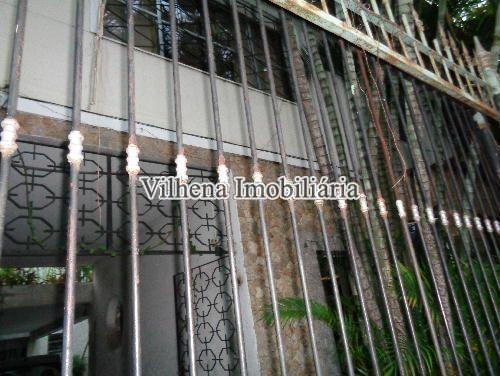 FOTO29 - Casa Rua Intendente Cunha Menezes,Méier,Rio de Janeiro,RJ À Venda,4 Quartos,316m² - N440002 - 30