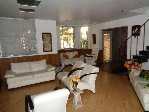 FOTO30 - Casa Rua Intendente Cunha Menezes,Méier,Rio de Janeiro,RJ À Venda,4 Quartos,316m² - N440002 - 31