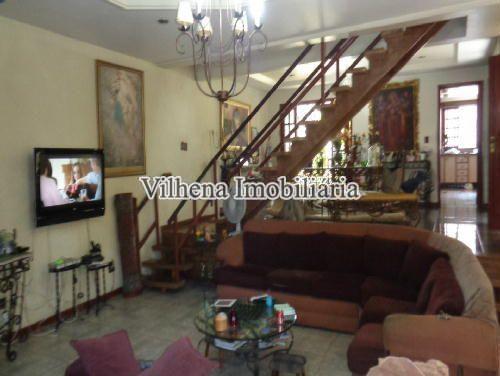 FOTO4 - Casa Rua Maranhão,Méier,Rio de Janeiro,RJ À Venda,4 Quartos,365m² - N440010 - 1
