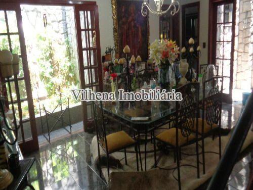 FOTO7 - Casa Rua Maranhão,Méier,Rio de Janeiro,RJ À Venda,4 Quartos,365m² - N440010 - 3