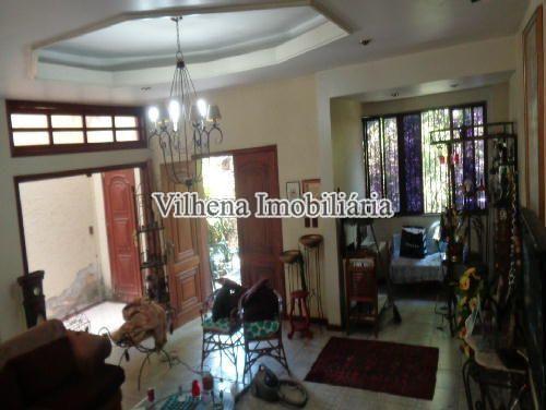 FOTO6 - Casa Rua Maranhão,Méier,Rio de Janeiro,RJ À Venda,4 Quartos,365m² - N440010 - 4