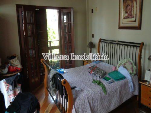 FOTO19 - Casa Rua Maranhão,Méier,Rio de Janeiro,RJ À Venda,4 Quartos,365m² - N440010 - 5