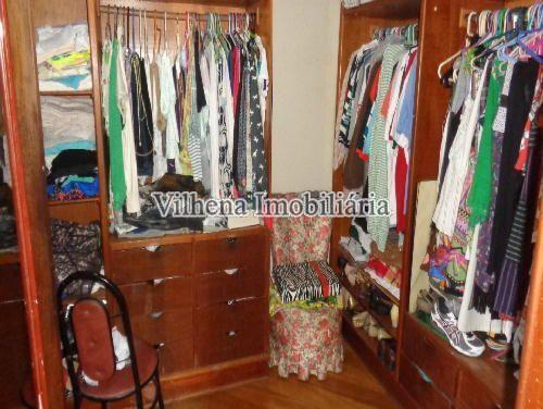 FOTO24 - Casa Rua Maranhão,Méier,Rio de Janeiro,RJ À Venda,4 Quartos,365m² - N440010 - 7