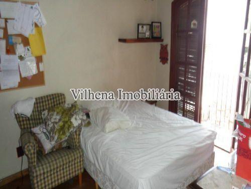 FOTO26 - Casa Rua Maranhão,Méier,Rio de Janeiro,RJ À Venda,4 Quartos,365m² - N440010 - 8