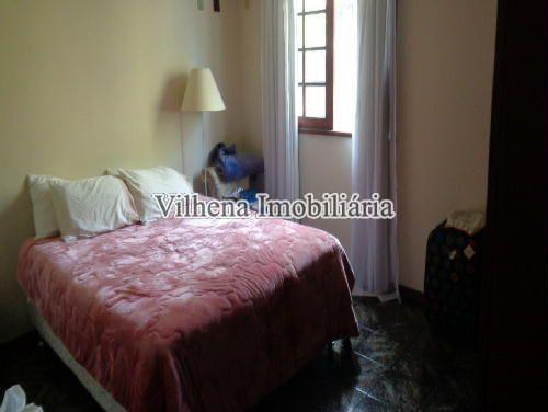 FOTO31 - Casa Rua Maranhão,Méier,Rio de Janeiro,RJ À Venda,4 Quartos,365m² - N440010 - 9