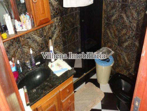 FOTO27 - Casa Rua Maranhão,Méier,Rio de Janeiro,RJ À Venda,4 Quartos,365m² - N440010 - 11