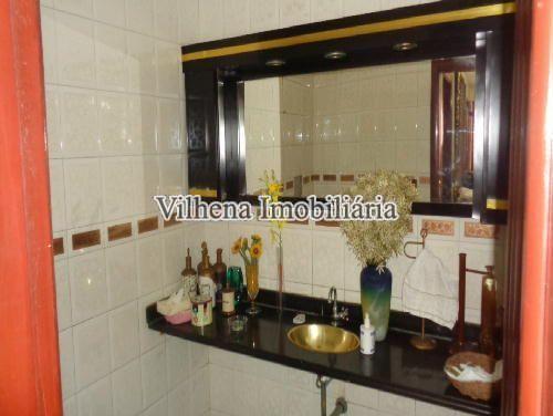 FOTO10 - Casa Rua Maranhão,Méier,Rio de Janeiro,RJ À Venda,4 Quartos,365m² - N440010 - 13