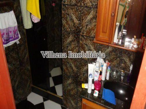 FOTO29 - Casa Rua Maranhão,Méier,Rio de Janeiro,RJ À Venda,4 Quartos,365m² - N440010 - 14