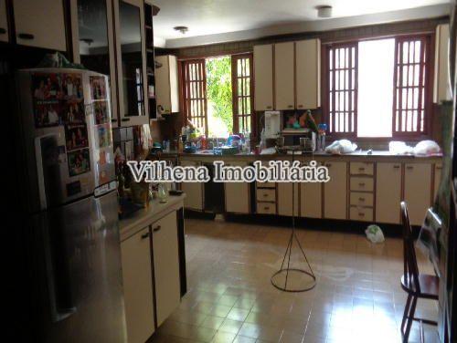 FOTO12 - Casa Rua Maranhão,Méier,Rio de Janeiro,RJ À Venda,4 Quartos,365m² - N440010 - 15