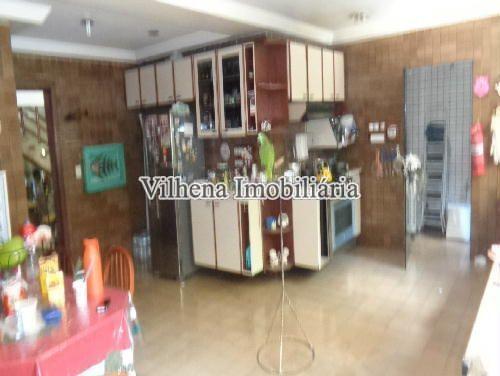 FOTO13 - Casa Rua Maranhão,Méier,Rio de Janeiro,RJ À Venda,4 Quartos,365m² - N440010 - 16