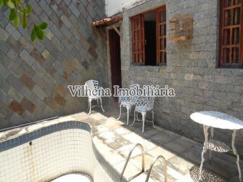 FOTO17 - Casa Rua Maranhão,Méier,Rio de Janeiro,RJ À Venda,4 Quartos,365m² - N440010 - 20