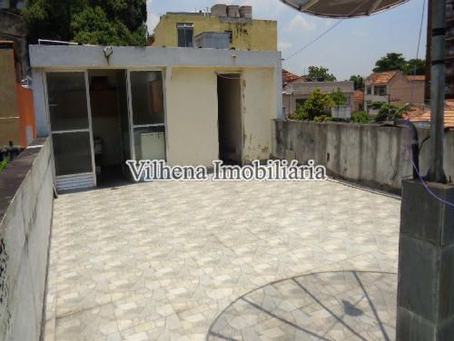 FOTO32 - Casa Rua Maranhão,Méier,Rio de Janeiro,RJ À Venda,4 Quartos,365m² - N440010 - 21