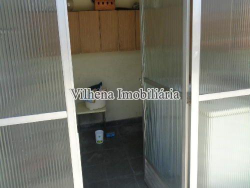 FOTO33 - Casa Rua Maranhão,Méier,Rio de Janeiro,RJ À Venda,4 Quartos,365m² - N440010 - 22
