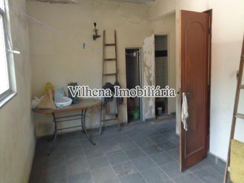 FOTO35 - Casa Rua Maranhão,Méier,Rio de Janeiro,RJ À Venda,4 Quartos,365m² - N440010 - 23