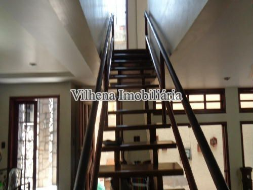FOTO18 - Casa Rua Maranhão,Méier,Rio de Janeiro,RJ À Venda,4 Quartos,365m² - N440010 - 24