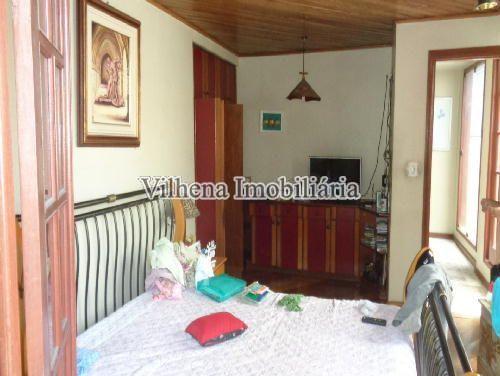 FOTO21 - Casa Rua Maranhão,Méier,Rio de Janeiro,RJ À Venda,4 Quartos,365m² - N440010 - 25