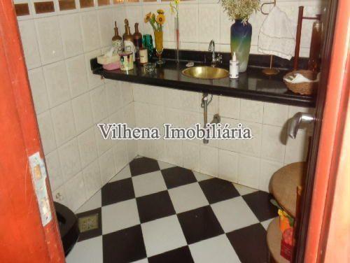 FOTO11 - Casa Rua Maranhão,Méier,Rio de Janeiro,RJ À Venda,4 Quartos,365m² - N440010 - 26
