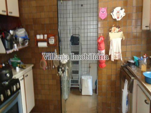 FOTO14 - Casa Rua Maranhão,Méier,Rio de Janeiro,RJ À Venda,4 Quartos,365m² - N440010 - 27