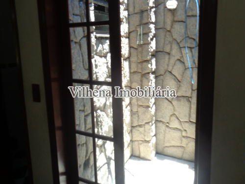 FOTO9 - Casa Rua Maranhão,Méier,Rio de Janeiro,RJ À Venda,4 Quartos,365m² - N440010 - 28