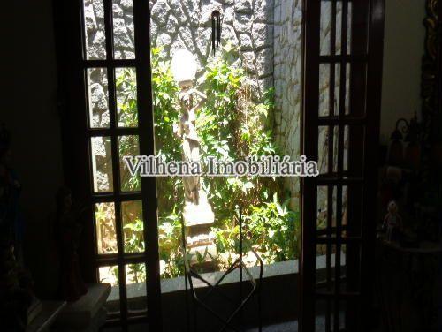 FOTO8 - Casa Rua Maranhão,Méier,Rio de Janeiro,RJ À Venda,4 Quartos,365m² - N440010 - 29