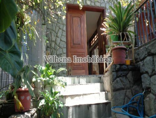 FOTO3 - Casa Rua Maranhão,Méier,Rio de Janeiro,RJ À Venda,4 Quartos,365m² - N440010 - 30