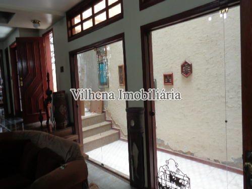 FOTO5 - Casa Rua Maranhão,Méier,Rio de Janeiro,RJ À Venda,4 Quartos,365m² - N440010 - 31