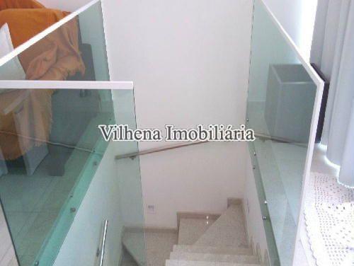FOTO4 - Cobertura À VENDA, Engenho Novo, Rio de Janeiro, RJ - N530001 - 5